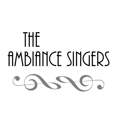 The Ambiance Singers